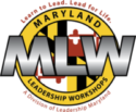Maryland Leadership Workshops Logo